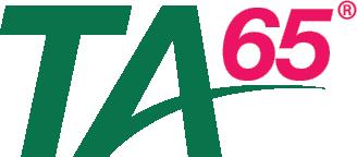 TA-65